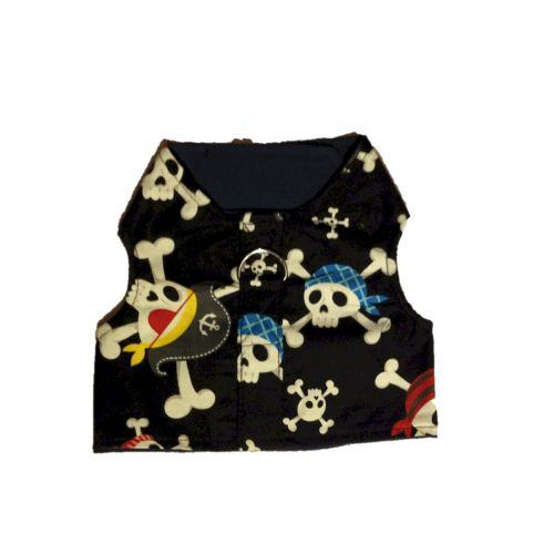 pirate harness s