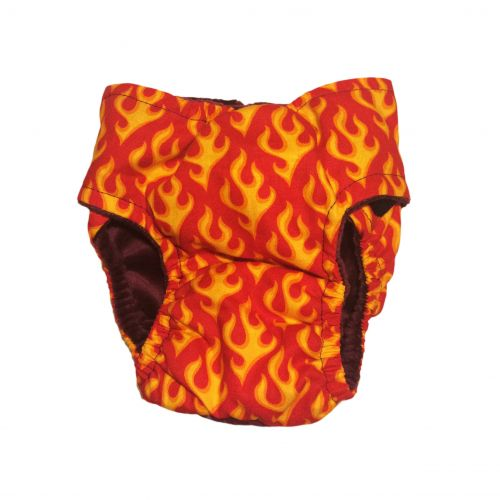 hot-flames-diaper-back