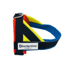 barkertime dog harness