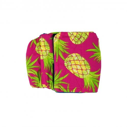 pineapple express belly band